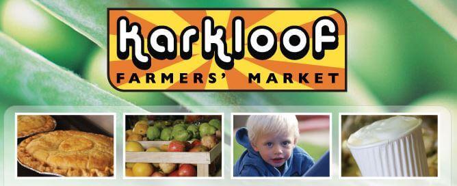 Karkloof Farmers Market @ Karkloof Farmers Market | Howick | KwaZulu-Natal | South Africa