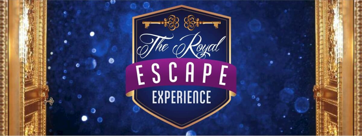 The Royal Escape Experience @ Sun City | North West | South Africa