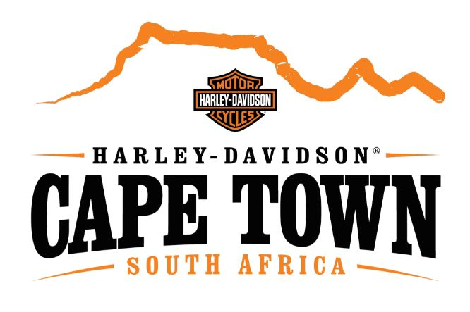 Africa Bike Week FREE DEMO RIDE Registration 2018 Hosted by H-D Cape Town @ Cape Town | Western Cape | South Africa